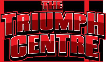 The Triumph Centre