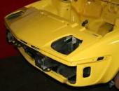 TR8 Hornet