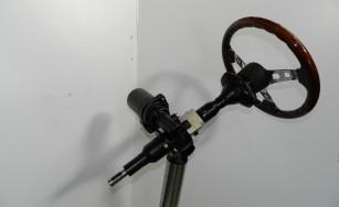 EZ Electric Power Steering Unit Triumph