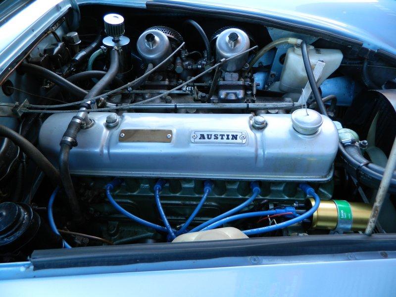 austin-healey-300mk-ii-3