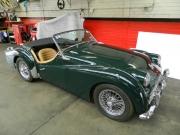 07-Triumph TR3a