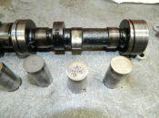 camshaft-no-zinc-in-oil