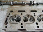 port-polishing-1