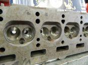 port-polishing-4