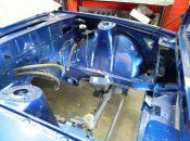 restorations-blue-stag-4