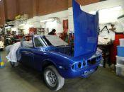 restorations-blue-stag-7