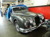 restorations-jaguarmkii-2