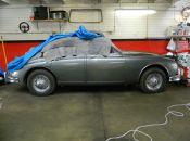 restorations-jaguarmkii-4
