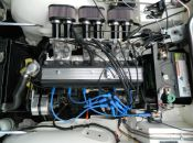 tr5-engine