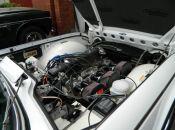 tr5-engine7