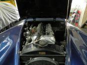 xk120-jaguar5